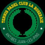 Tennis Padel Club La Roseraie